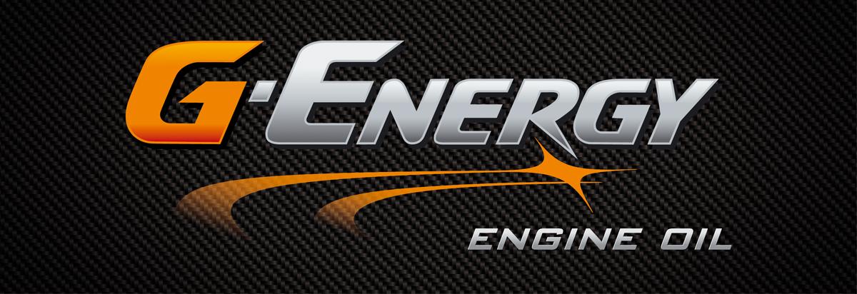 g-energy_shildik_120x70