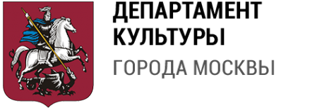 logo-2208994-moskva