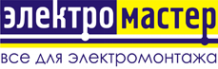 logo-2443153-mytishchi