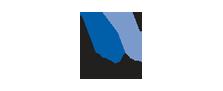 logo-nvprint1