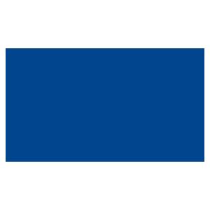 orgenergogaz-logo