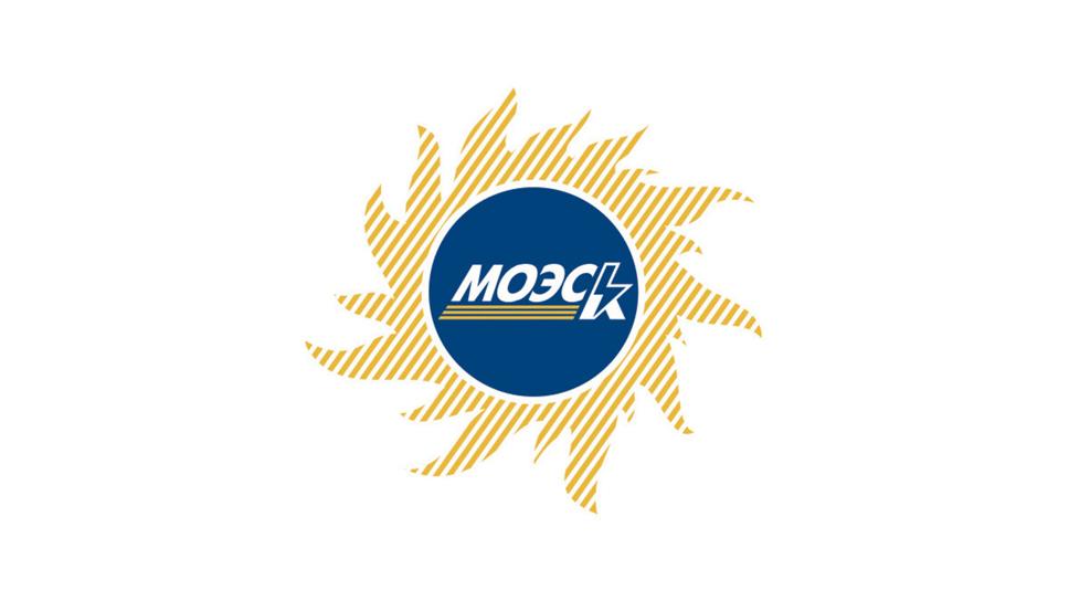 logo_company_968x544_33_moesk