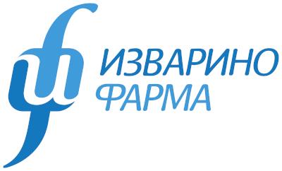 logo_ru_max